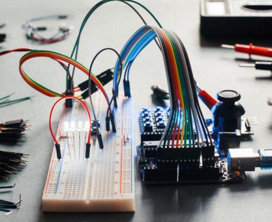 f-5728-hurtownia-elektrotechniczna-jakosc-i-niskie-ceny